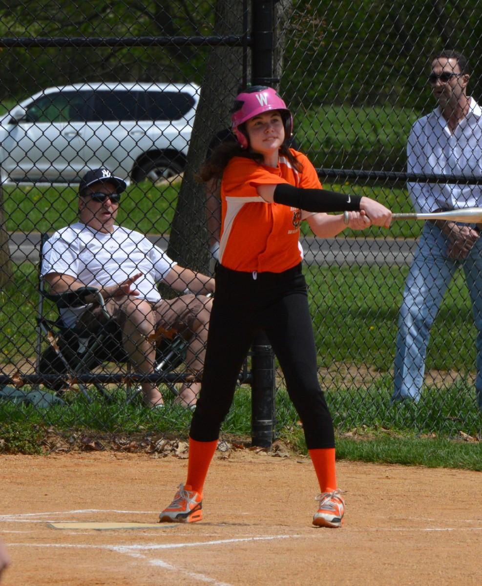 2018-05-05-Wildcats-softball-game-2-103