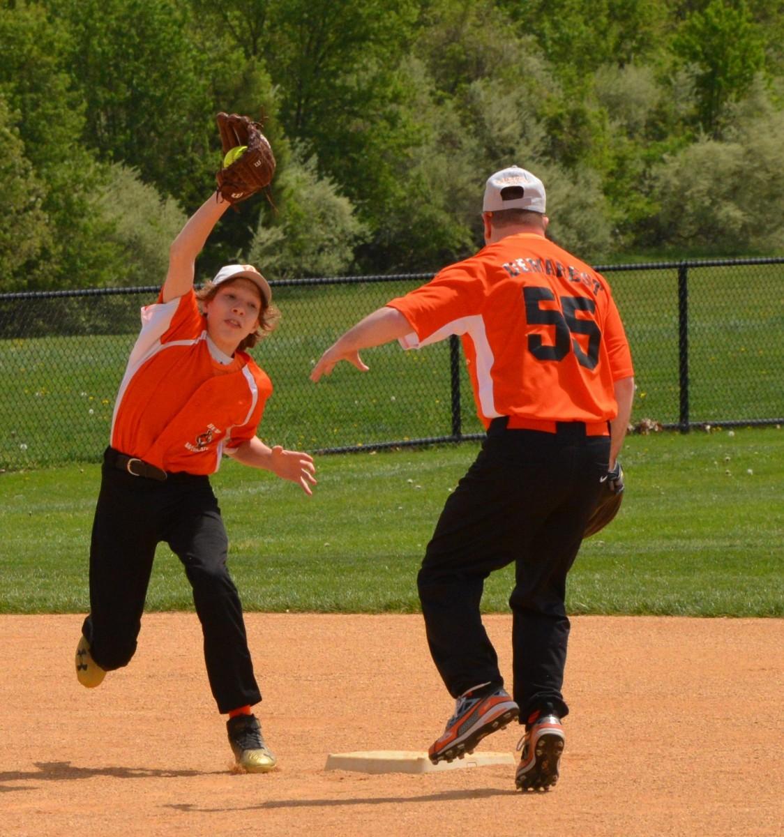 2018-05-05-Wildcats-softball-game-2-126