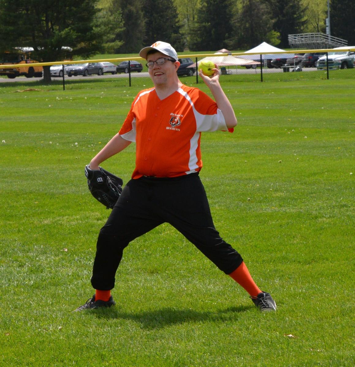 2018-05-05-Wildcats-softball-game-2-158